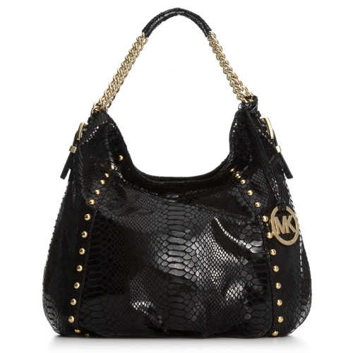 Michael Kors Middleton Shoulder Bag